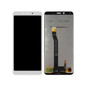 Màn hình Xiaomi Redmi 6