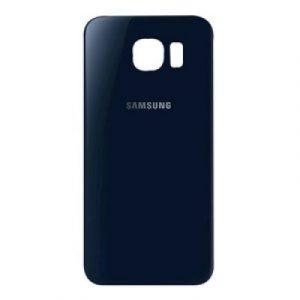 Mặt kính sau Samsung S6 Edge Plus
