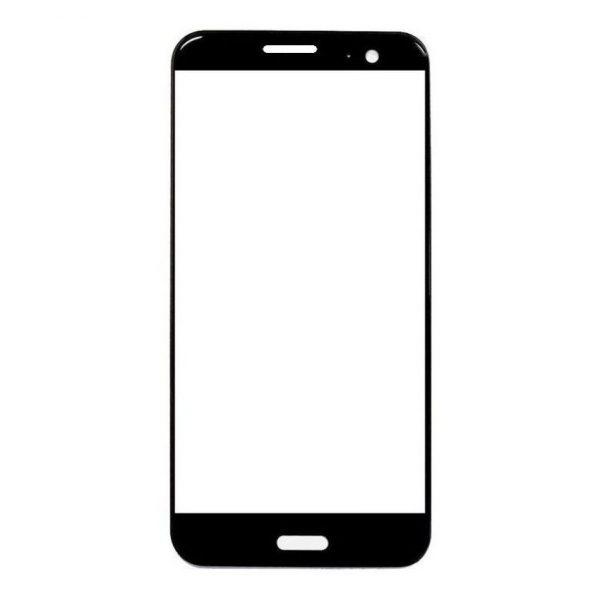 Thay mặt kính HTC U11 Life
