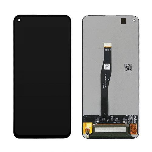 Màn hình cảm ứng Huawei Nova 5t