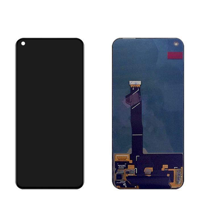 Màn hình Huawei Nova 7