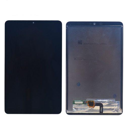 Màn hình Xiaomi Mi Pad 4