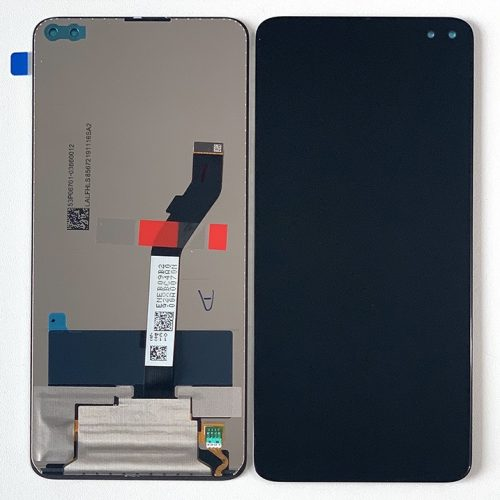 Màn hình Xiaomi Poco X2