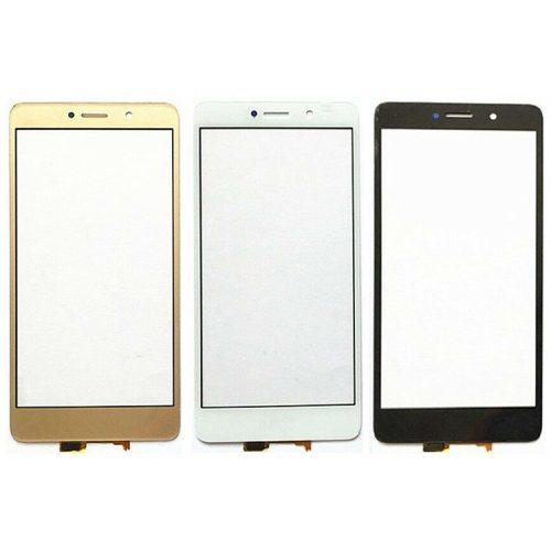 Thay cảm ứng Huawei Honor 6x