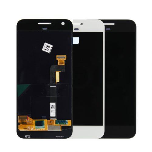 Thay màn hình cảm ứng HTC Google Pixel XL