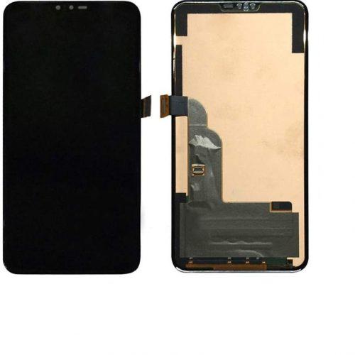 Thay màn hình LG V40 Thinq