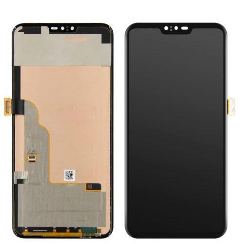 Thay màn hình cảm ứng LG V50 Thinq