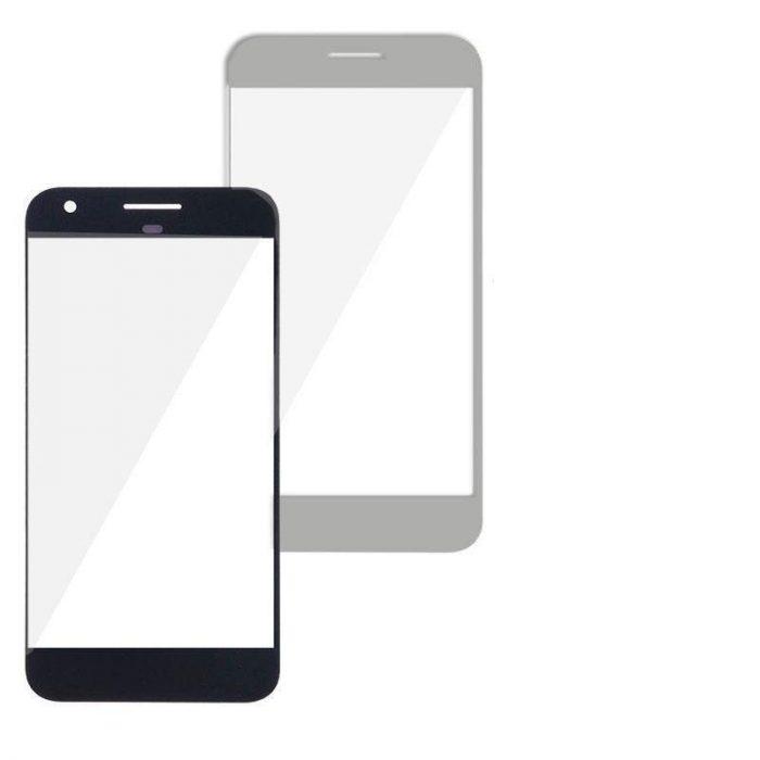 Thay mặt kính HTC Google Pixel XL