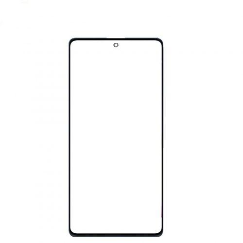 Mặt kính Samsung Note 10 Lite