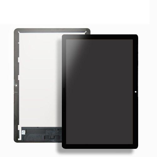 Thay màn hình Huawei Mediapad T5 10 inch