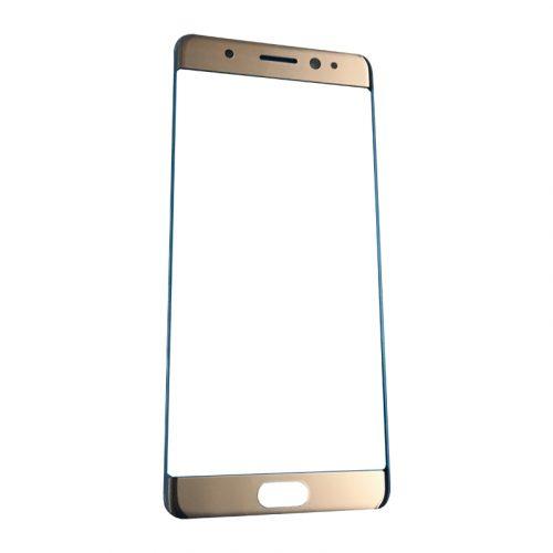 Thay mặt kính Samsung Note Fe