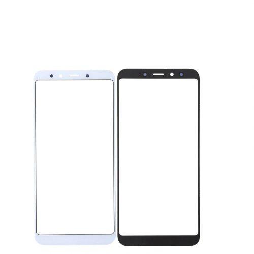 Thay mặt kính Xiaomi Mi 6x