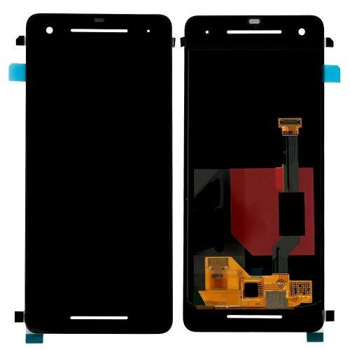 Thay màn hình HTC Google Pixel 2