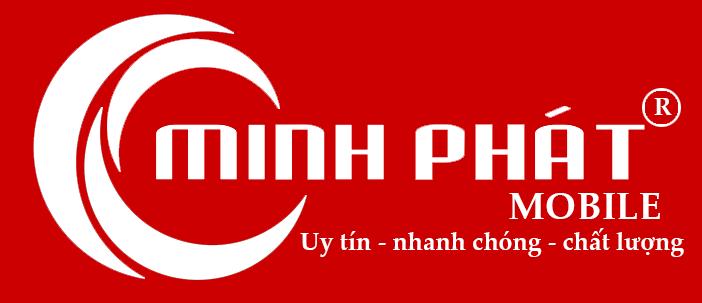 Minh Phát Mobile