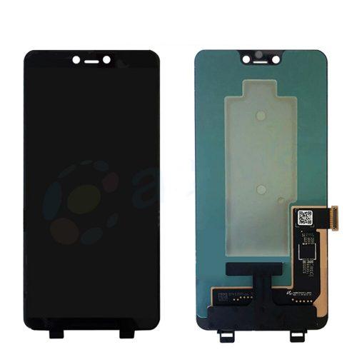 Thay màn hình HTC Google Pixel 3 XL