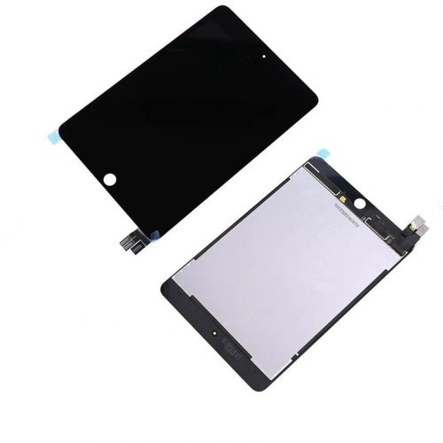 Thay màn hình Ipad Mini 5