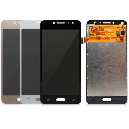 Thay màn hình Samsung J2 Prime