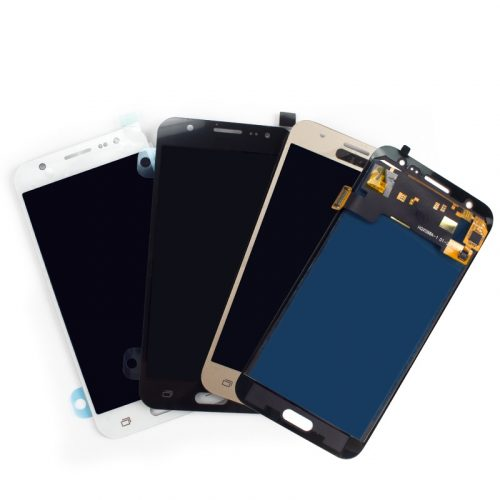 Thay màn hình Samsung J5 2015