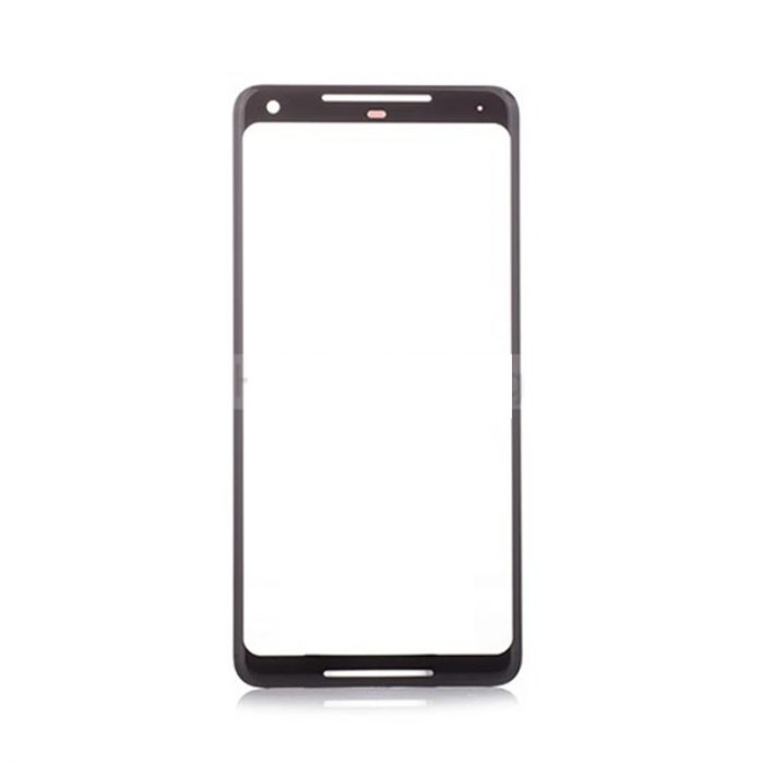 Thay mặt kính HTC Google Pixel 2XL