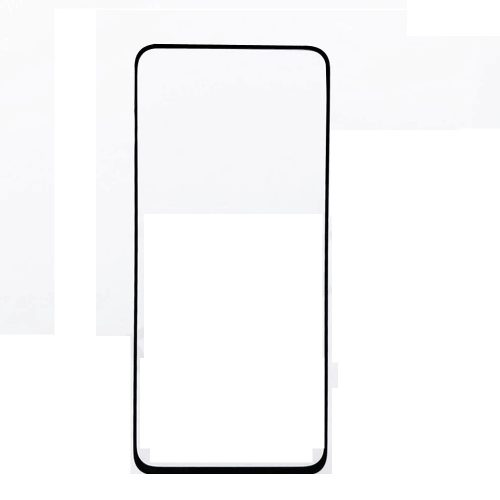 Thay mặt kính Samsung A80