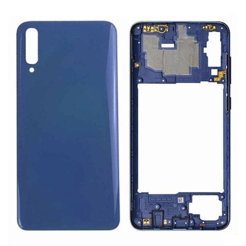 Thay vỏ Samsung A70